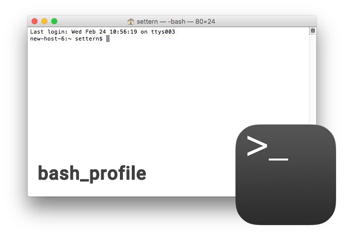 bash_profile